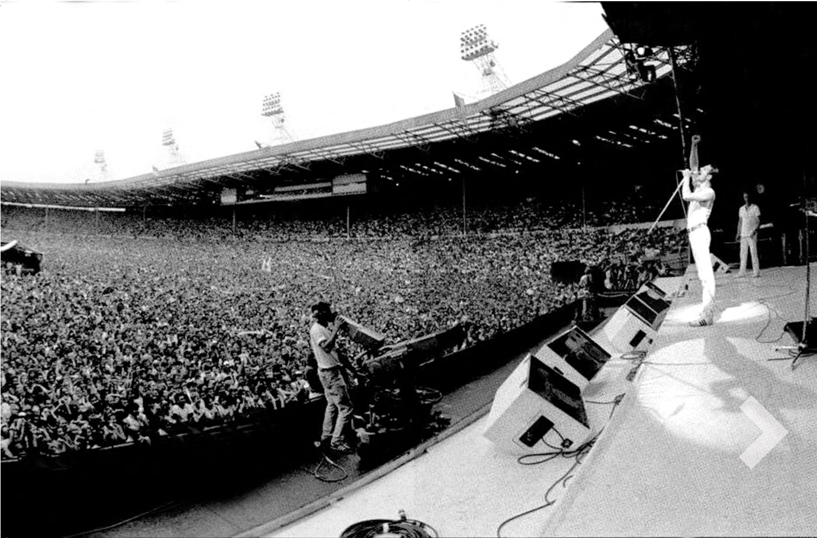 queen live aid 1985 full concert free download