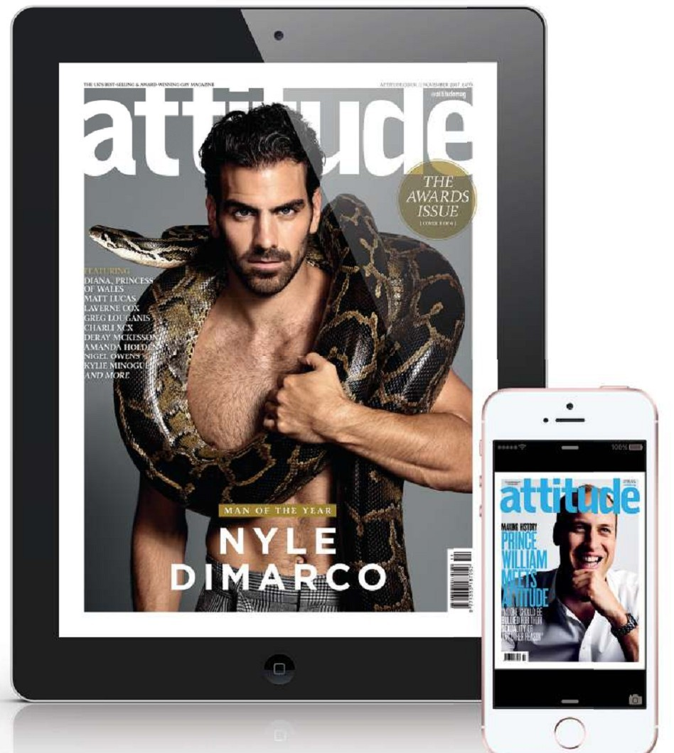 SAVE £26 WITH 13-ISSUE DIGITAL SUBSCRIPTION FOR £ 24.99 ...