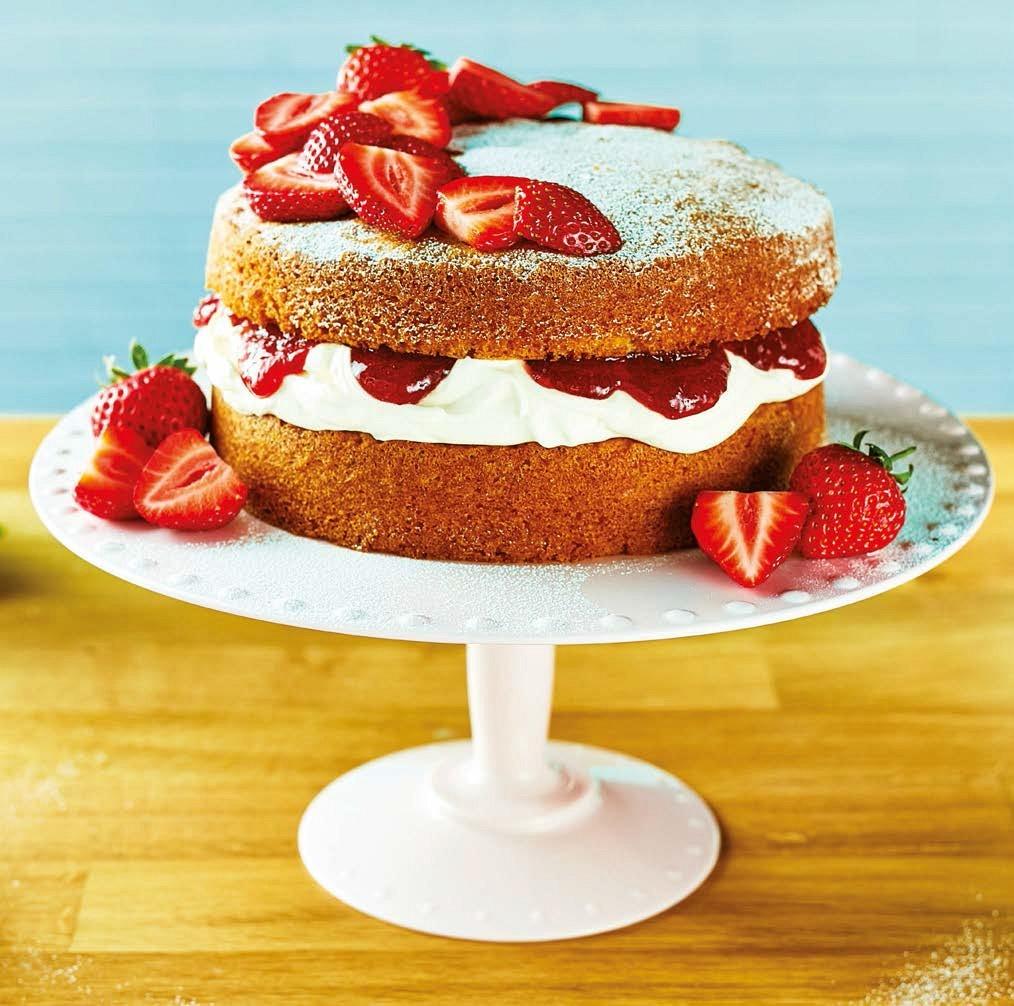 Pleasing Cake Heaven Pocketmags Com Funny Birthday Cards Online Hetedamsfinfo