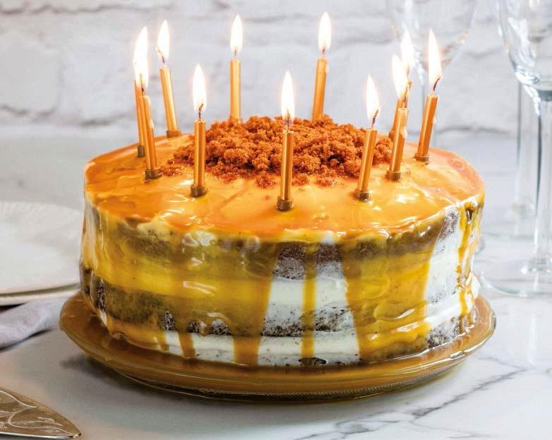 Fine Cake Heaven Pocketmags Com Funny Birthday Cards Online Hetedamsfinfo