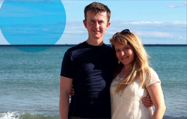 beste gratis online datingside i Canada