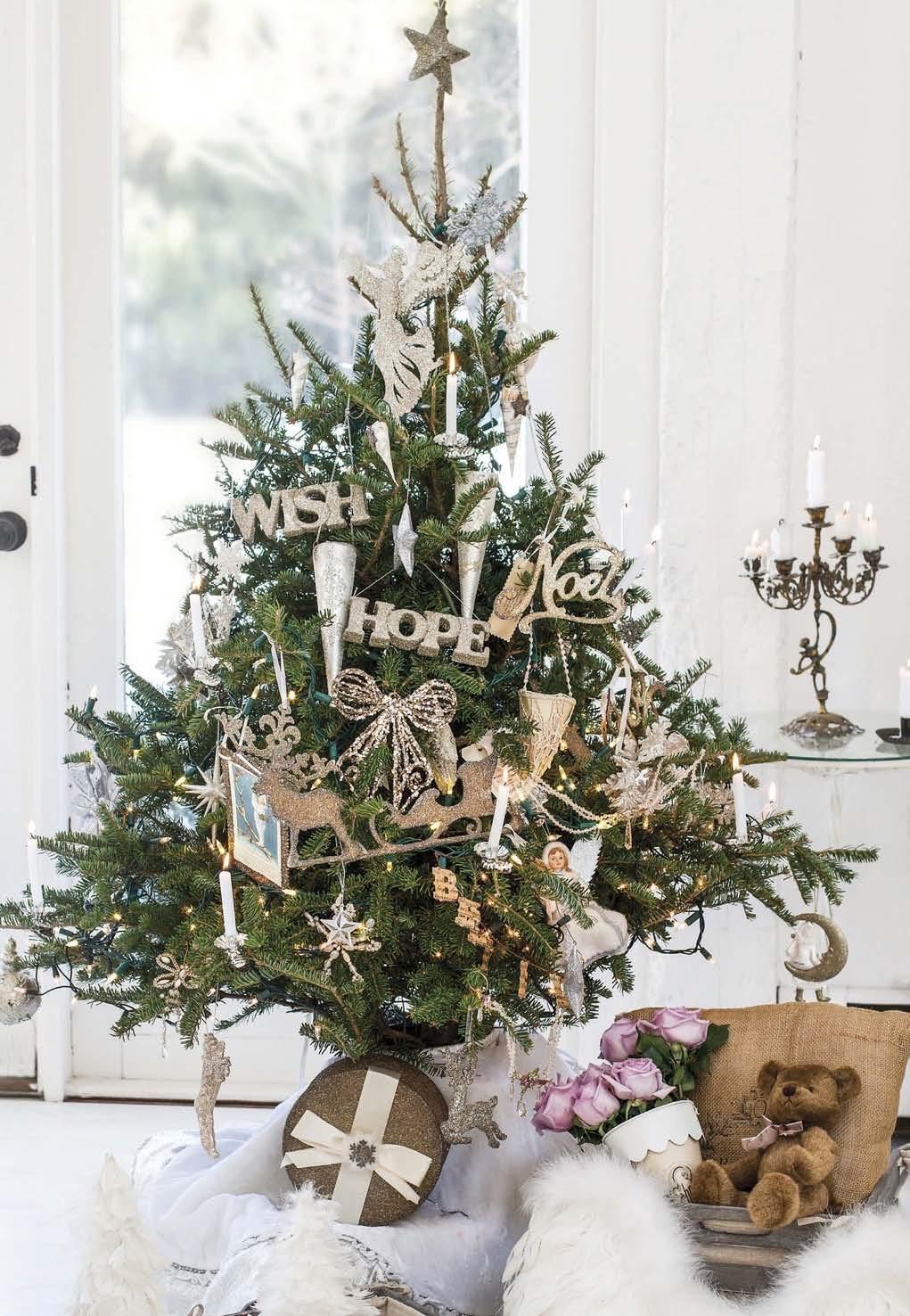 Christmas In Evergreen Tidings Of Joy.Tidings Of Joy Pocketmags Com