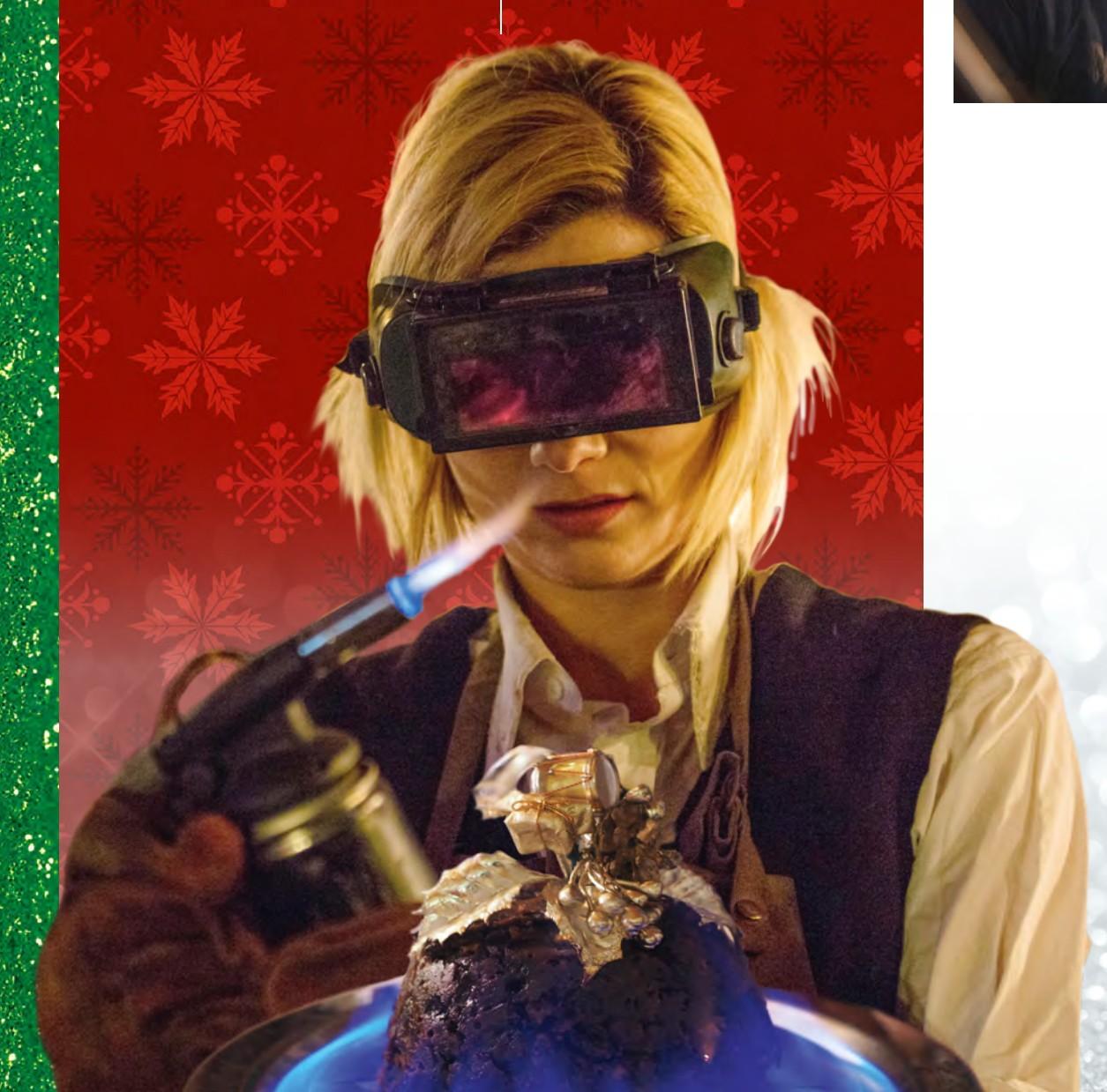 Christmas Quiz Pocketmags Com