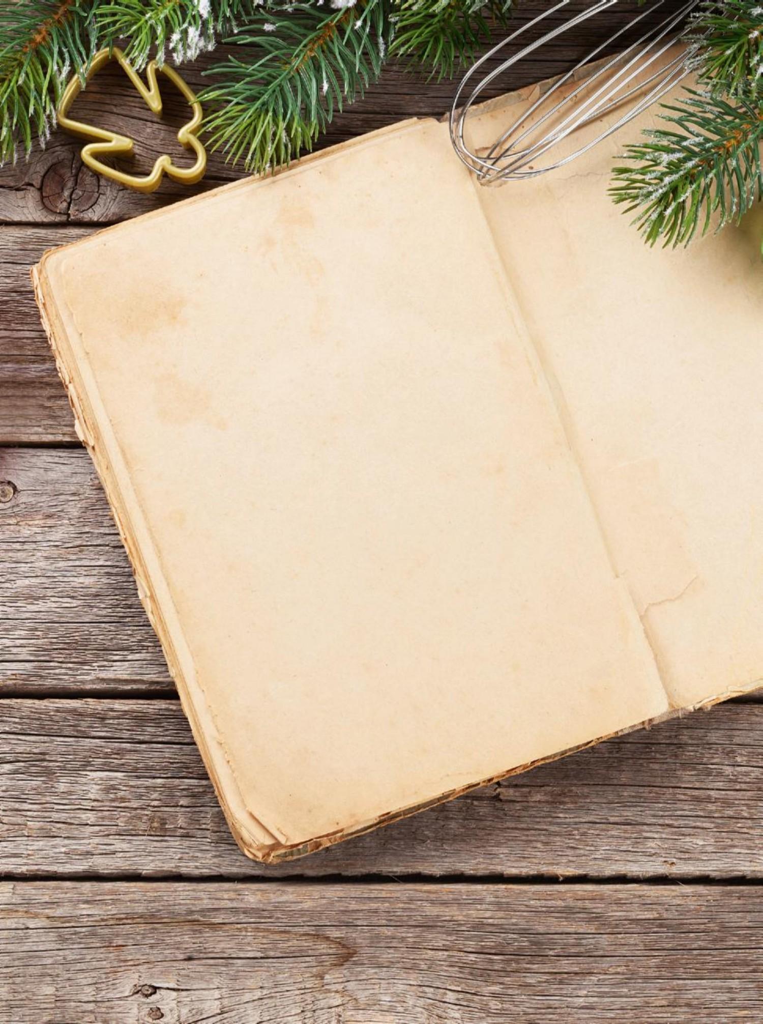 Internationale Weihnachtsessen.So Schmeckt Weihnachten International Pocketmags Com
