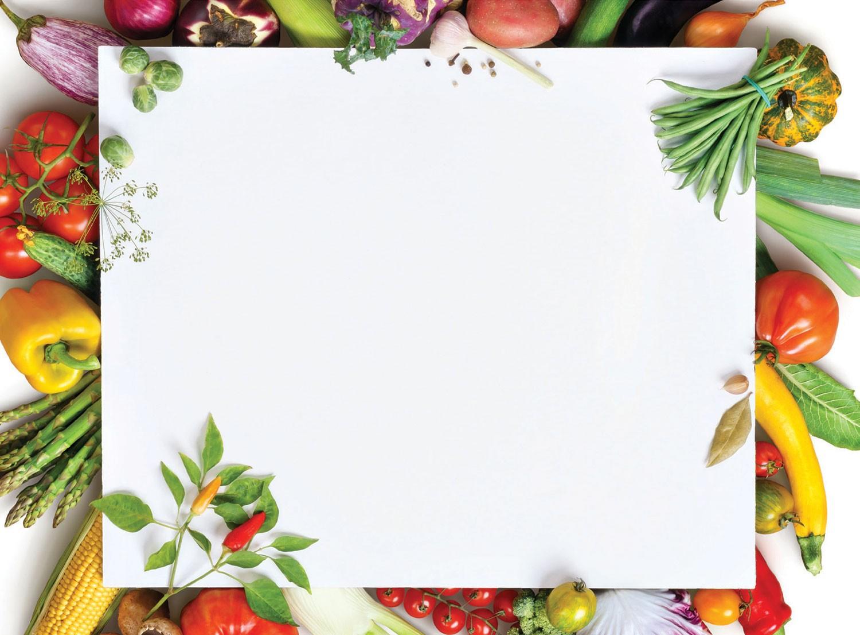 Whole Foods | Pocketmags.com