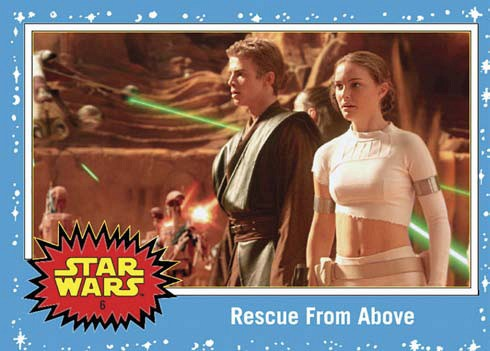 Star Wars Journey To The Rise Of Skywalker Pocketmags Com