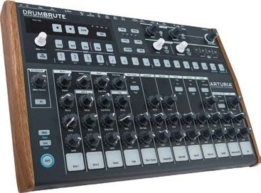 SIX OF THE BEST Beat Makers | Pocketmags com