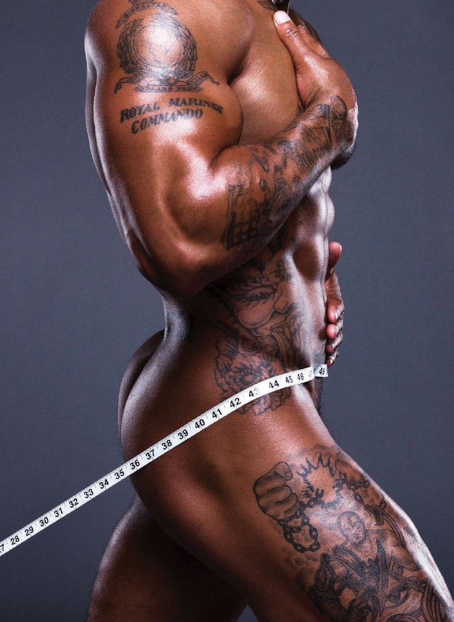 David McIntosh nude (55 photos), Is a cute Feet, iCloud, butt 2015