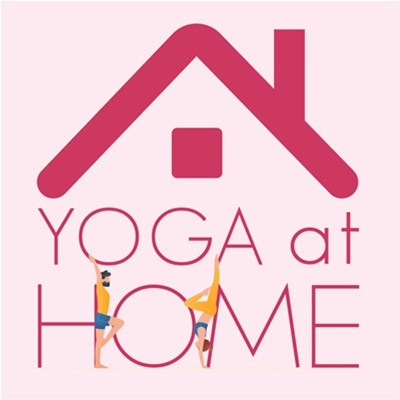 hanumanasana yoga pose tutorial  pocketmags