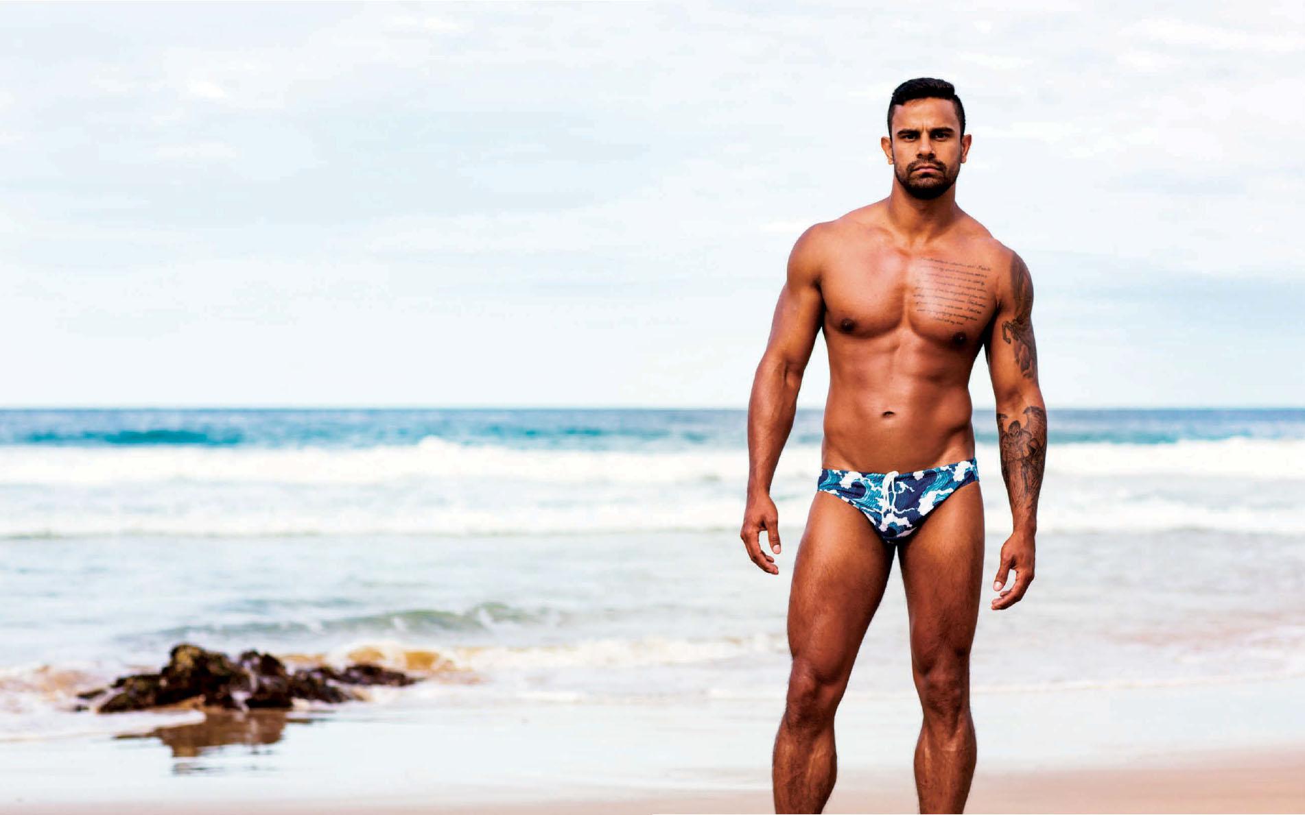 Watersports Gay Sex 12