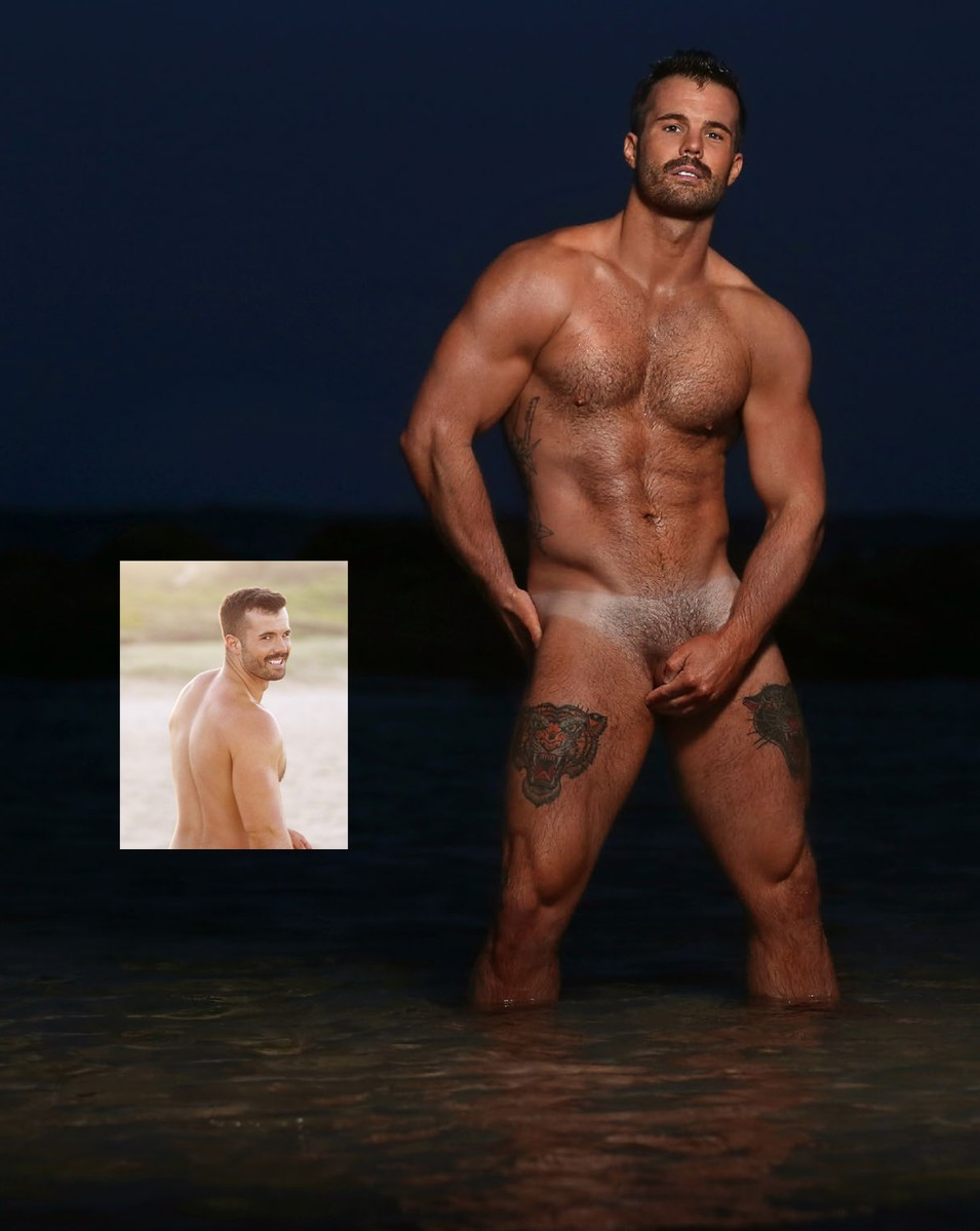 gay massage portugal