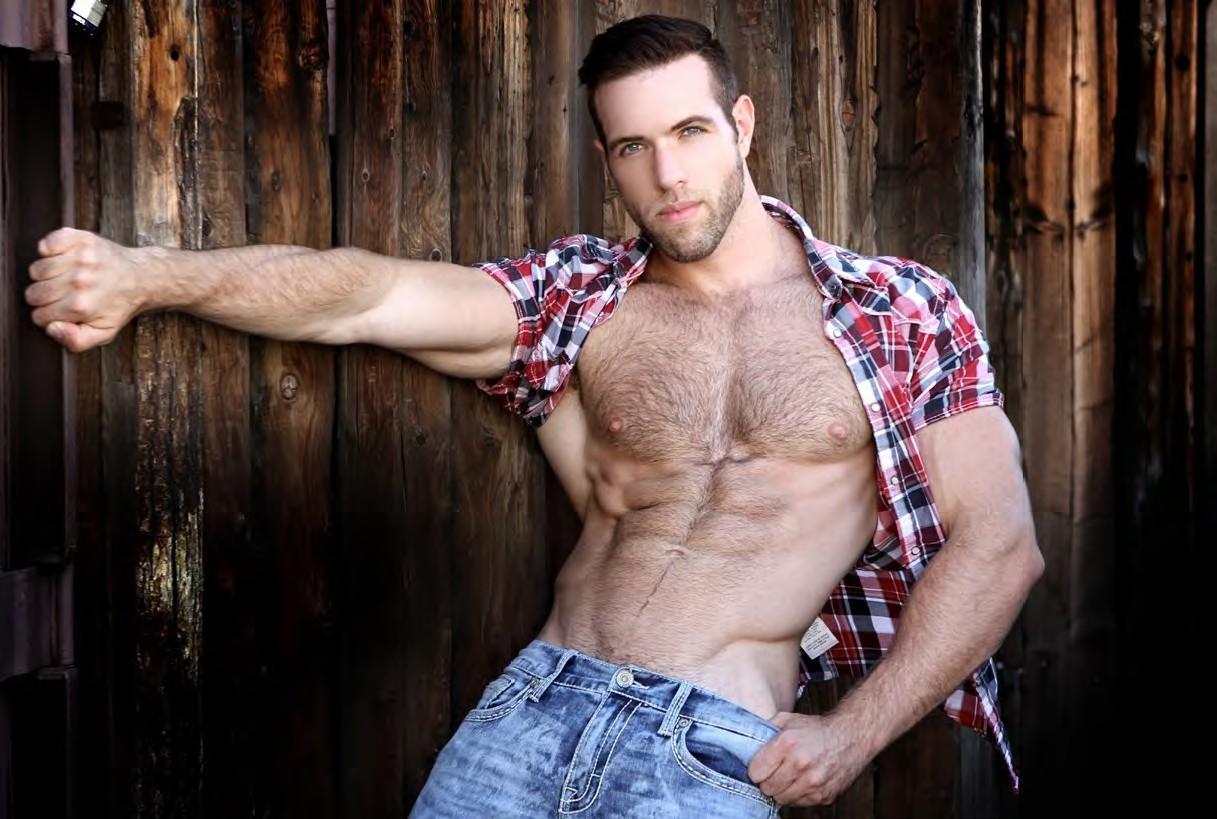 Actor Porno Español Gay De Moda alex mecum | pocketmags