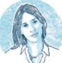 The Perils Of Sharenting >> The Perils Of Sharenting Pocketmags Com